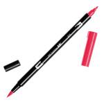 Feutre double pointe ABT Dual Brush Pen - 835 - Persimo