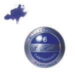Cartouche d'encre Universelle Perle des Encres - Bleu pervenche