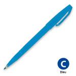 Feutre Sign Pen 2 mm - Bleu