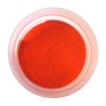 Sable fin coloré en pot de 45g - Blanc
