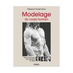 Livre Modelage du corps humain